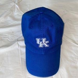 University of Kentucky Nike Hat